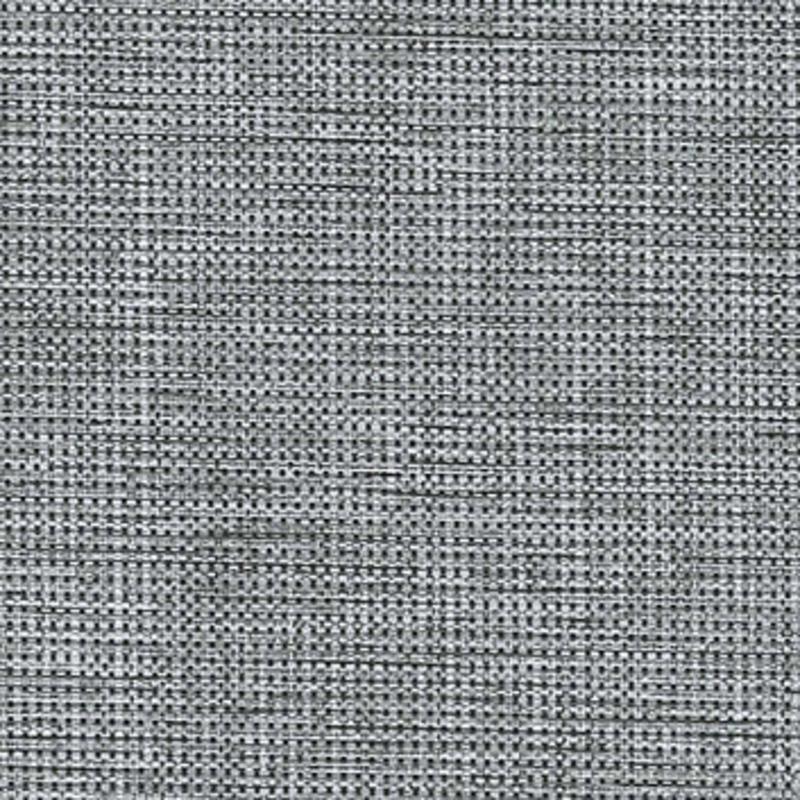 Dawson — Graphite