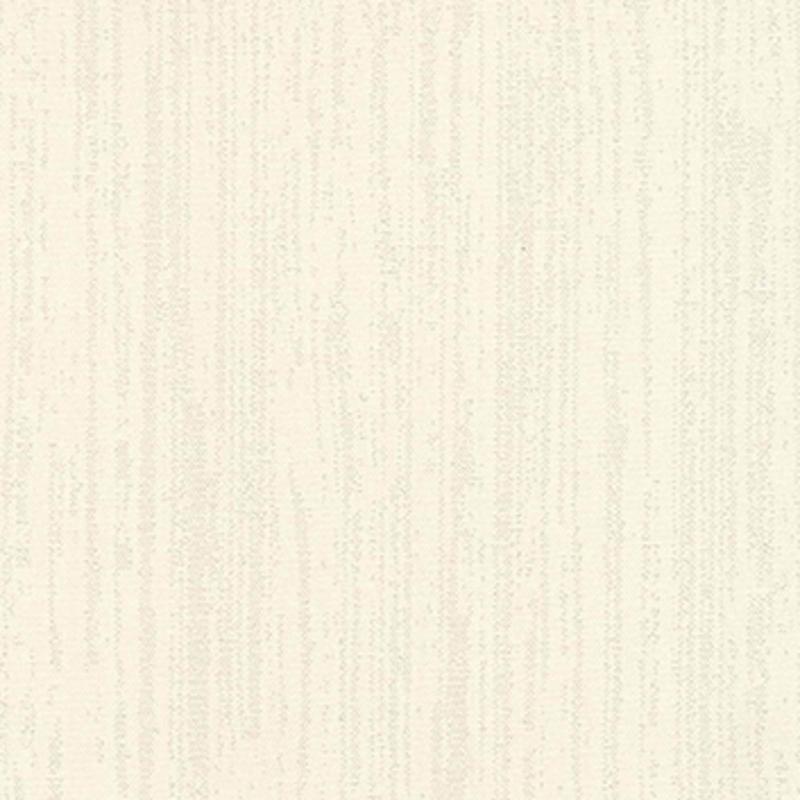 Dayton — Wheat