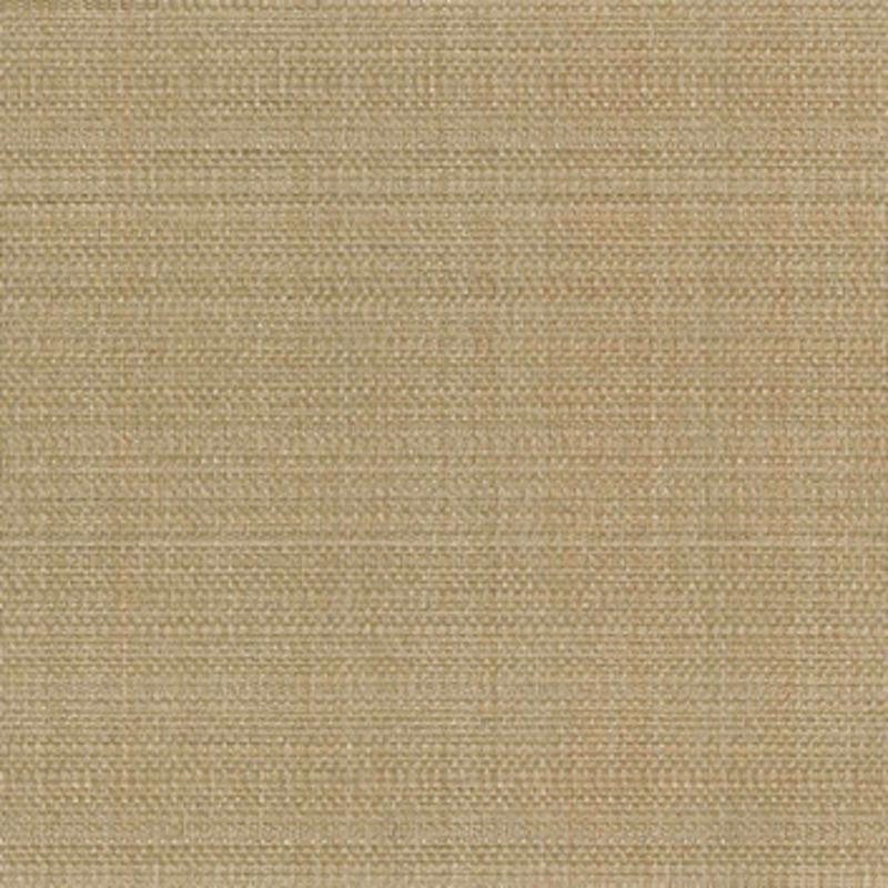 Dazzle — Linen
