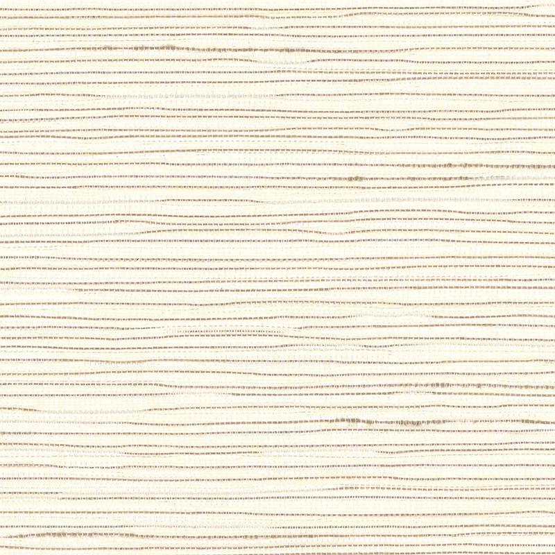 Debonair — Wheat