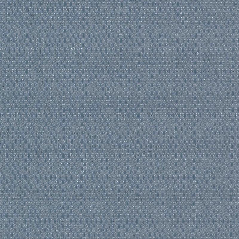 Decoy — Pacific Blue