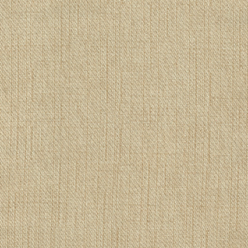 Deep — Linen