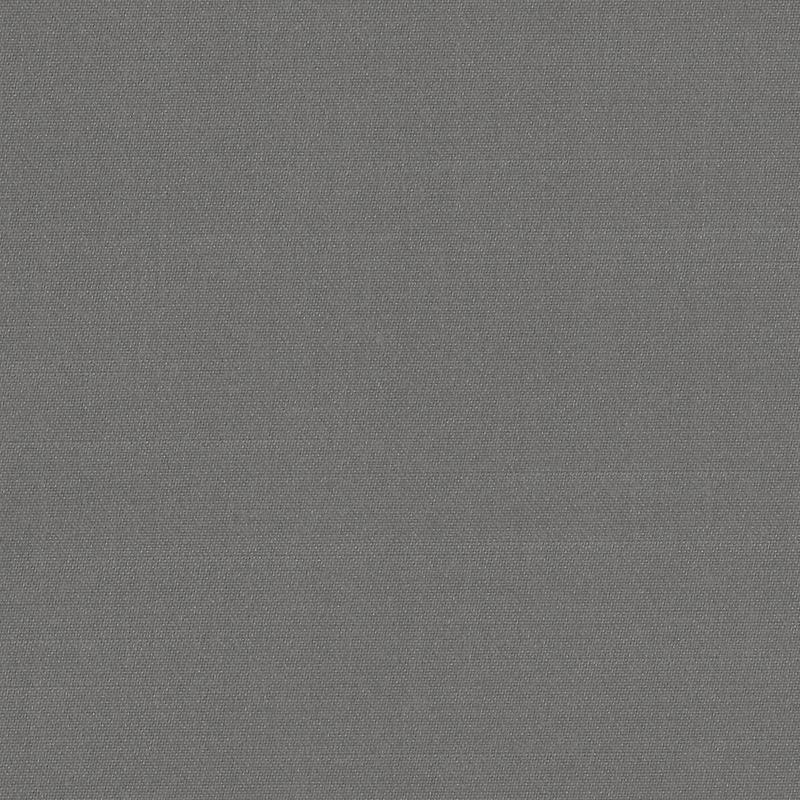 Delano — Gray