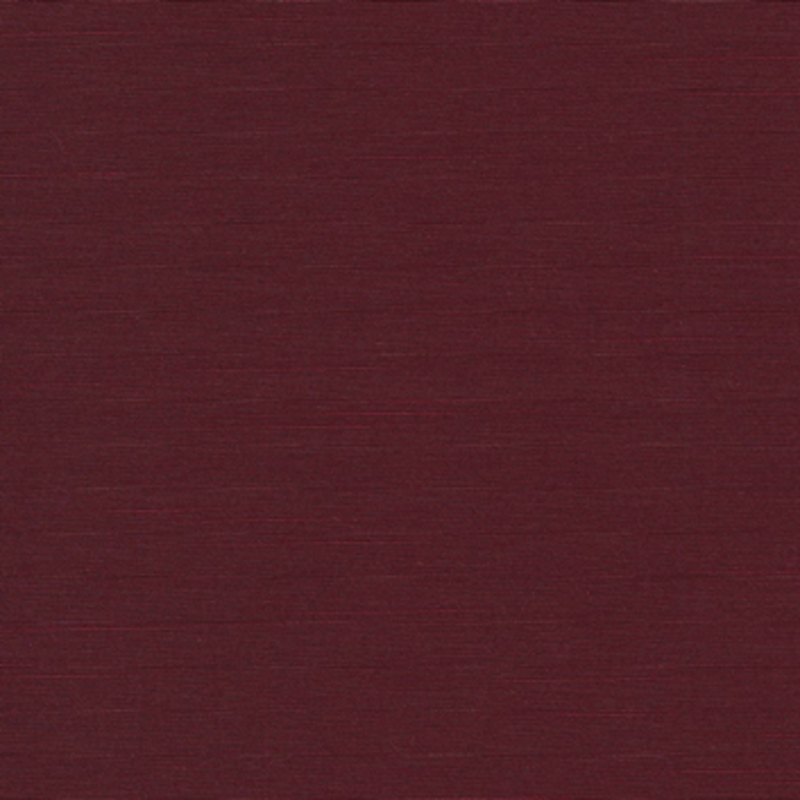 Dusk — Burgundy