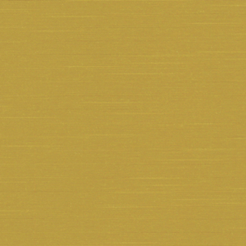 Dusk — Oro