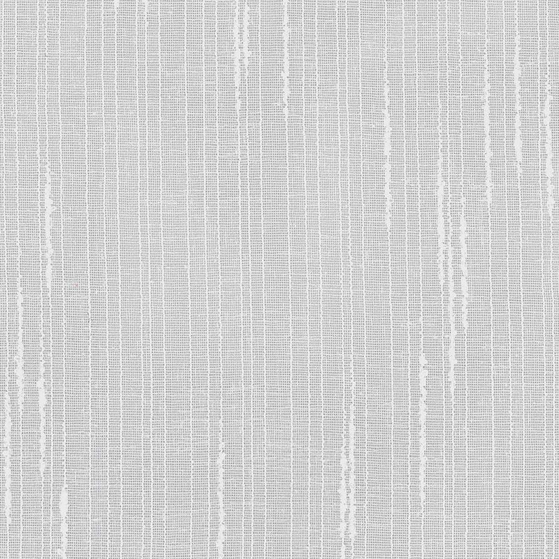 Feature — Parchment