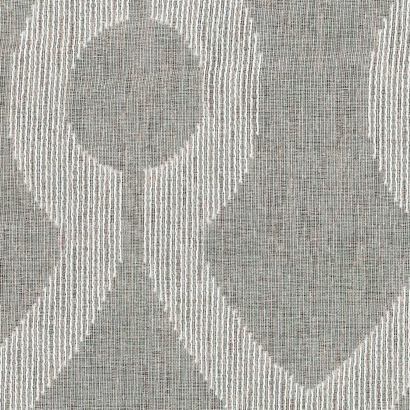 Ferocious — Linen