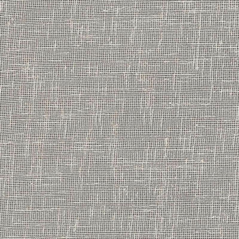 Fiji — Linen