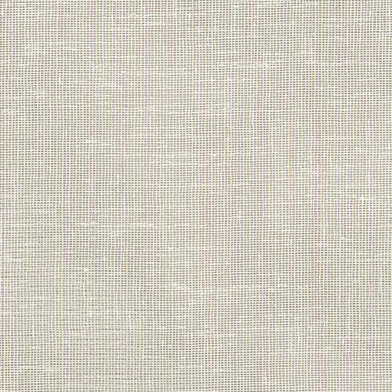Flipper — Parchment