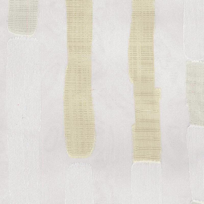 Floozie — Parchment