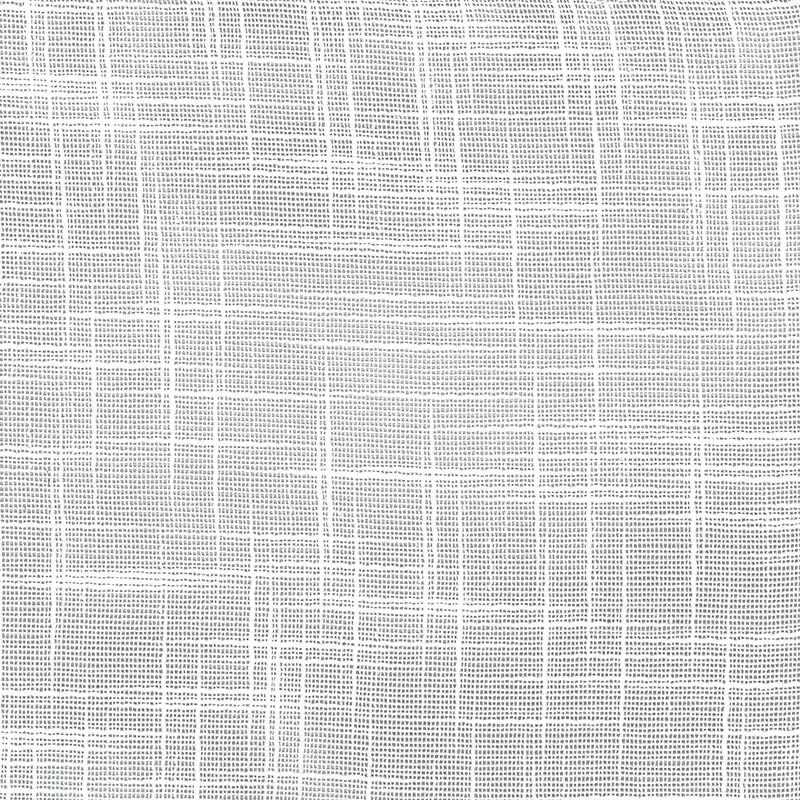 Flouncy — Parchment