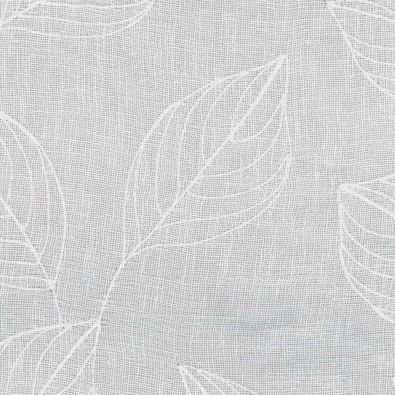 Francine — Parchment