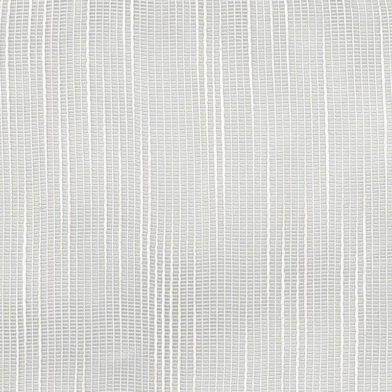 Frayer — Parchment