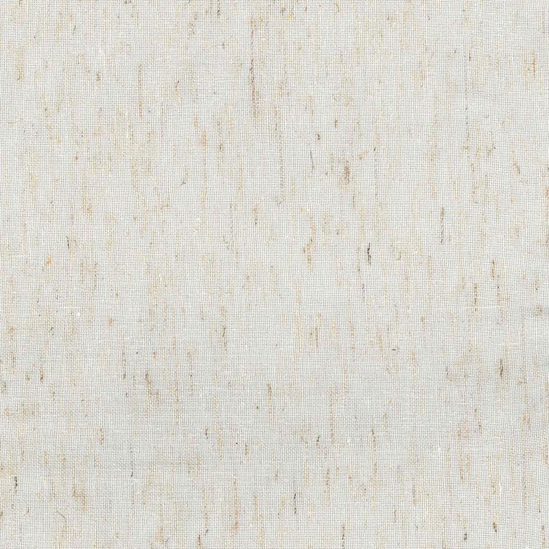 Freckly — Linen