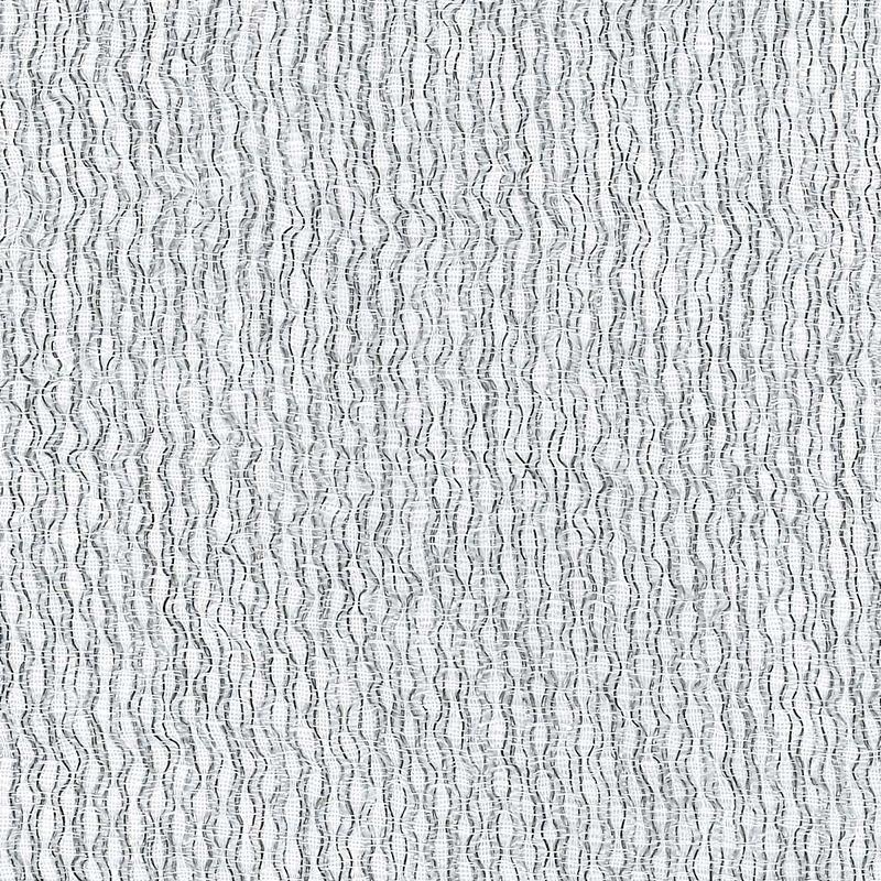 Friction — Platinum