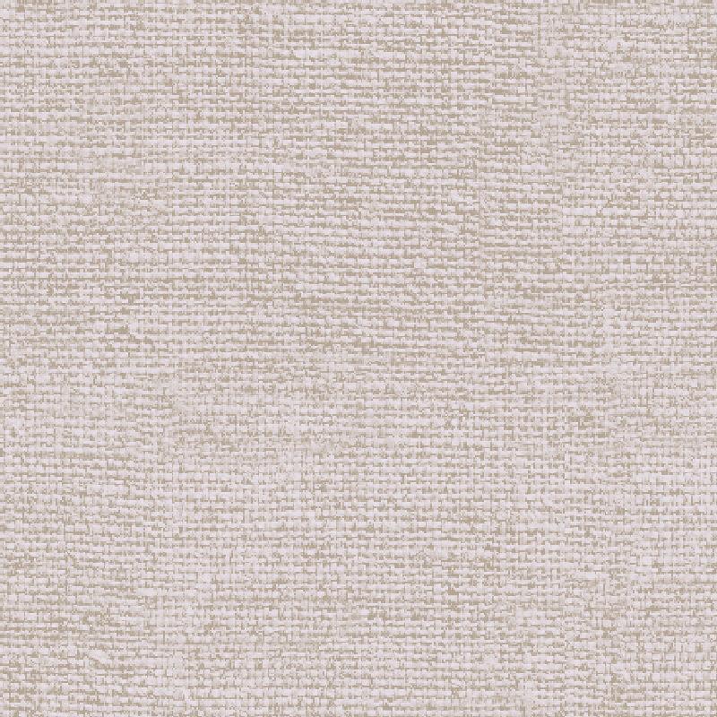 Iconic — Linen