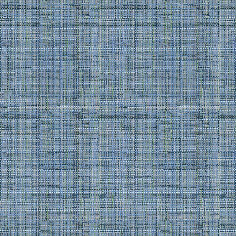 Idol — Blue Slate