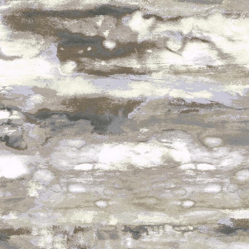 Incandescence — Limestone