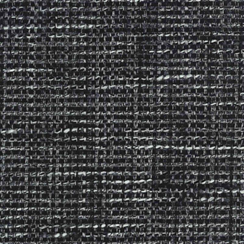 Kilowatt — Black