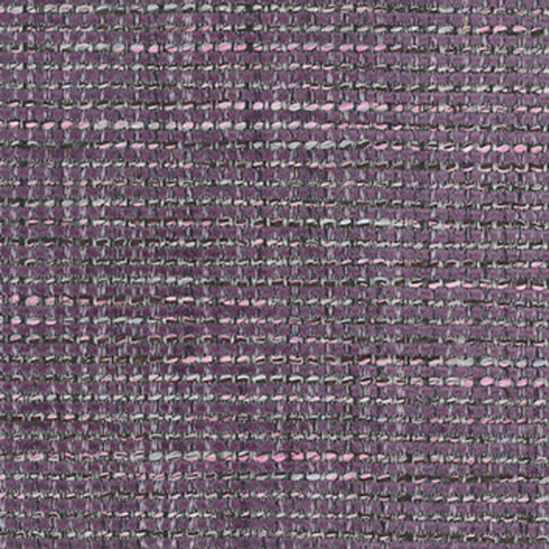 Kilowatt — Deep Lilac