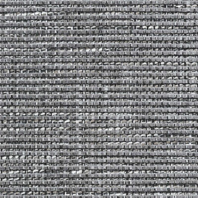 Kilowatt — Dove Grey