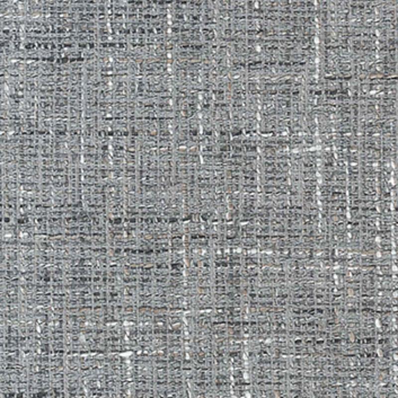Kinetics — Dove Grey