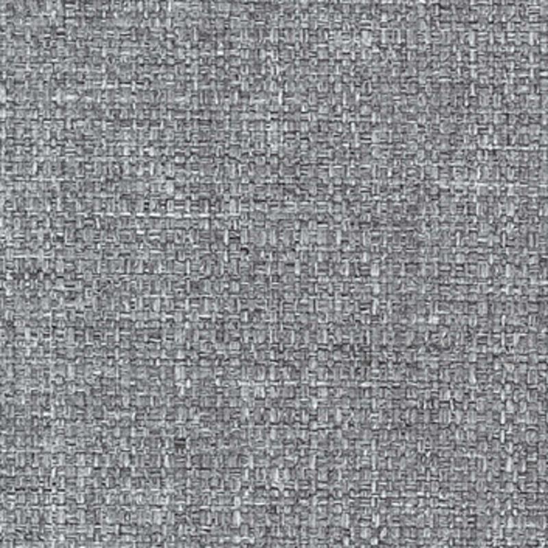Kingpin — Dove Grey