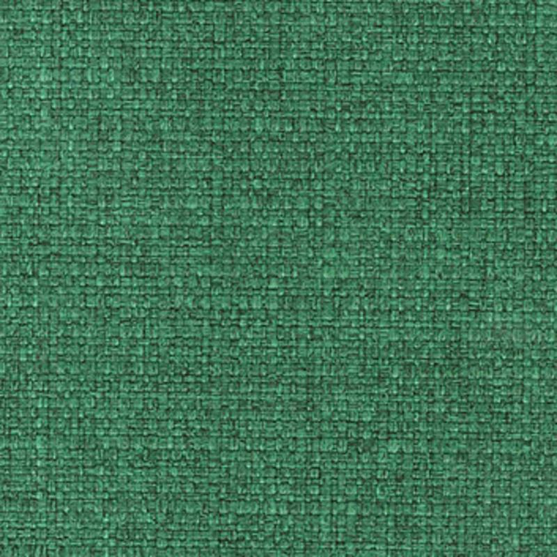 Kingpin — Emerald