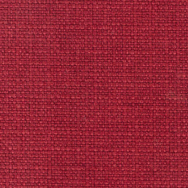 Kingpin — Tuscan Red