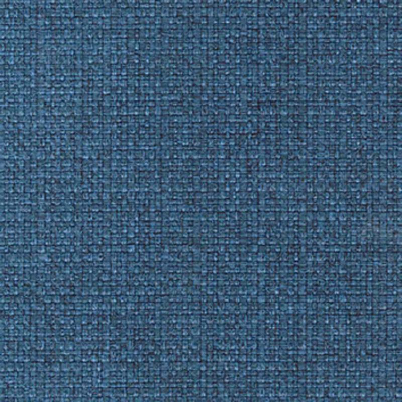 Kingpin — Yale Blue