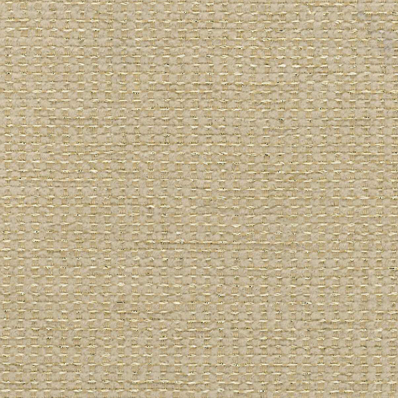Levity — Sand