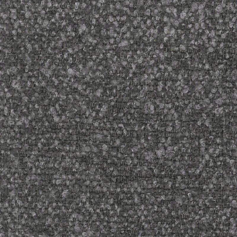 Loft — Hematite