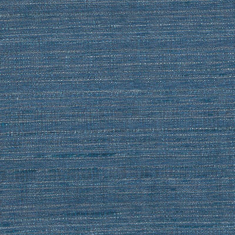 Monarch — Baltic Blue