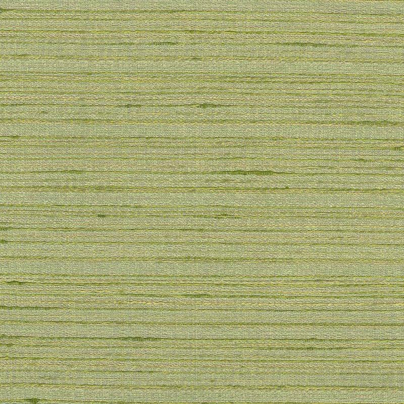 Monarch — Lemon Grass