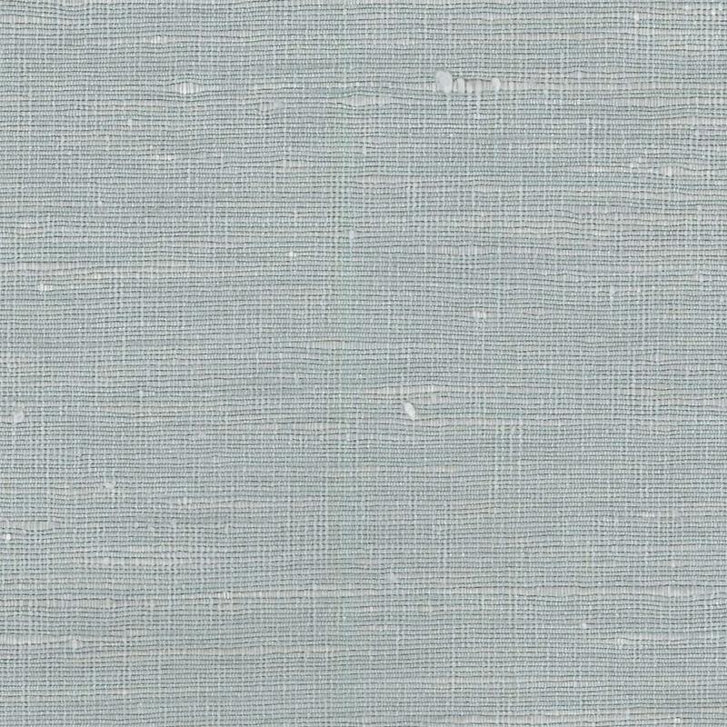 Mulberry-SR — Grey Skies