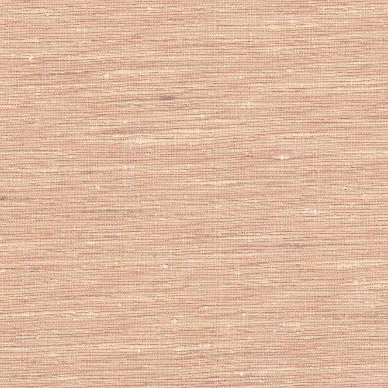 Mulberry-SR — Rose Beige