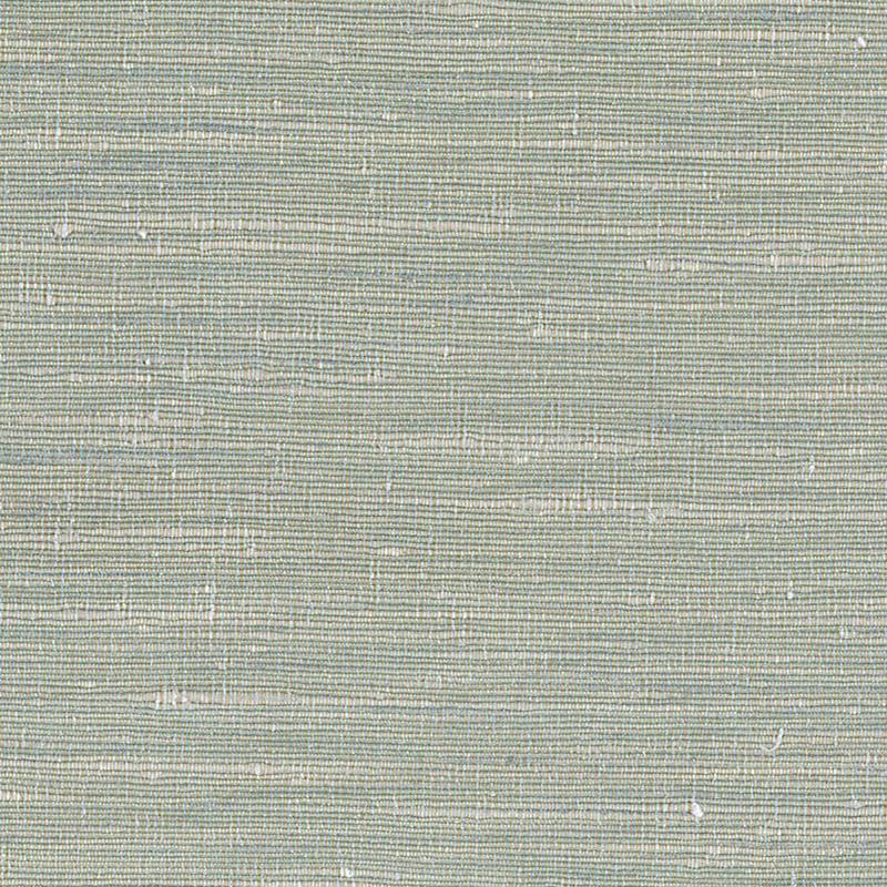 Mulberry-SR — Soft Green