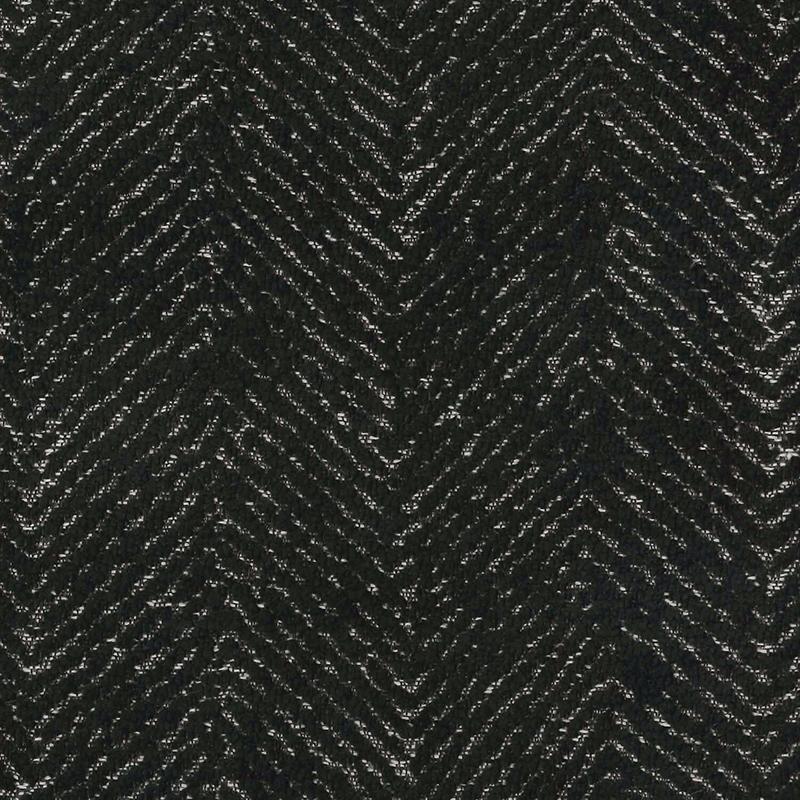 Repetition — Black Sheep