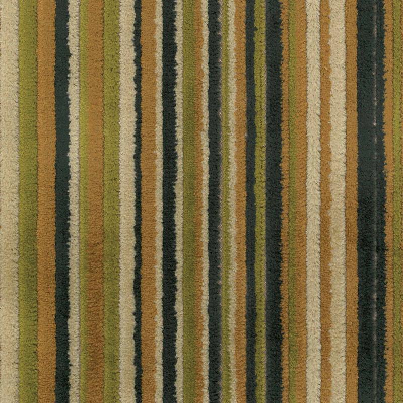 Riley — Sequoia