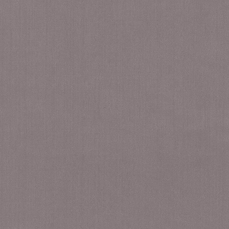 Shimmer — Amethyst