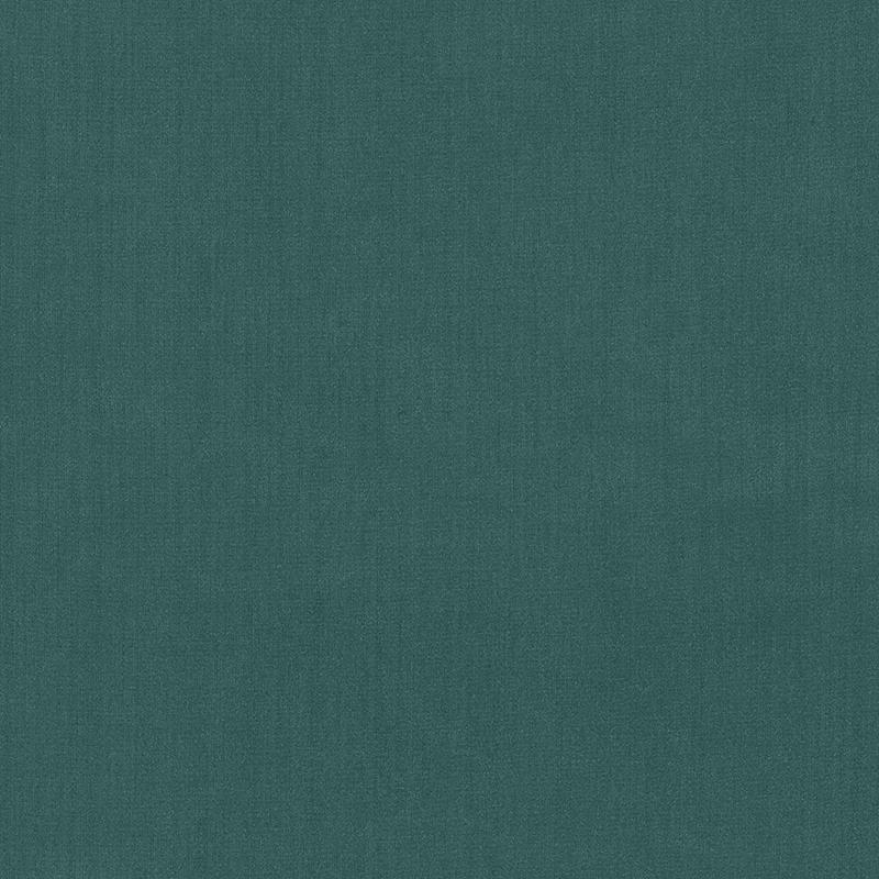 Shimmer — Baltic Blue