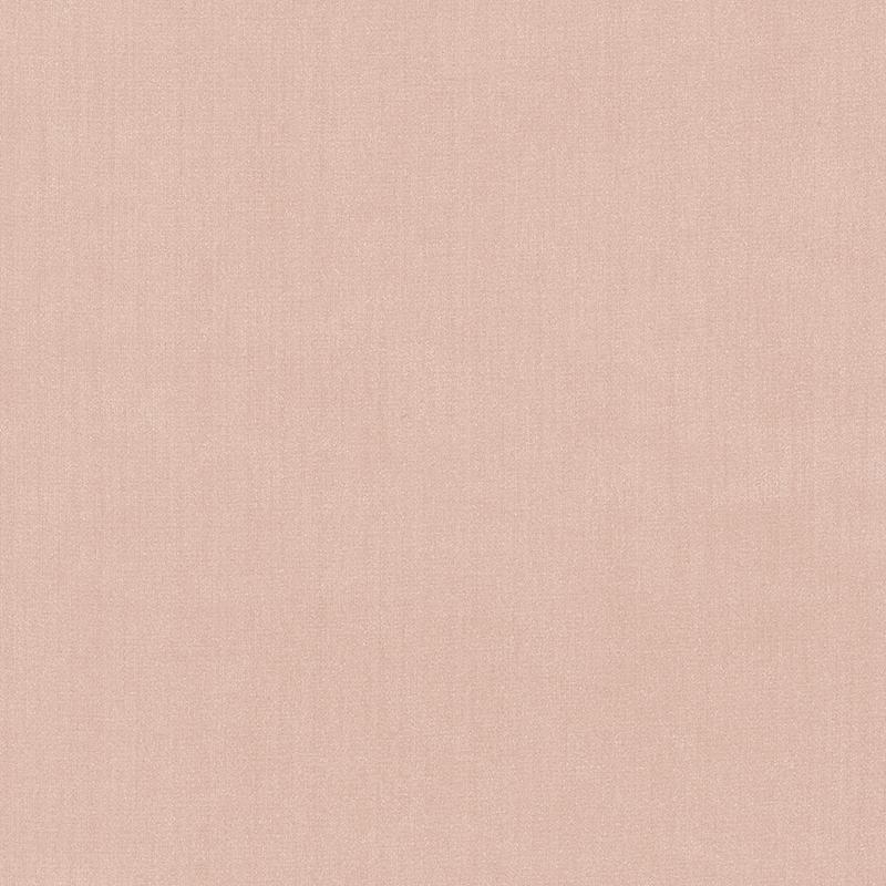 Shimmer — Blossom