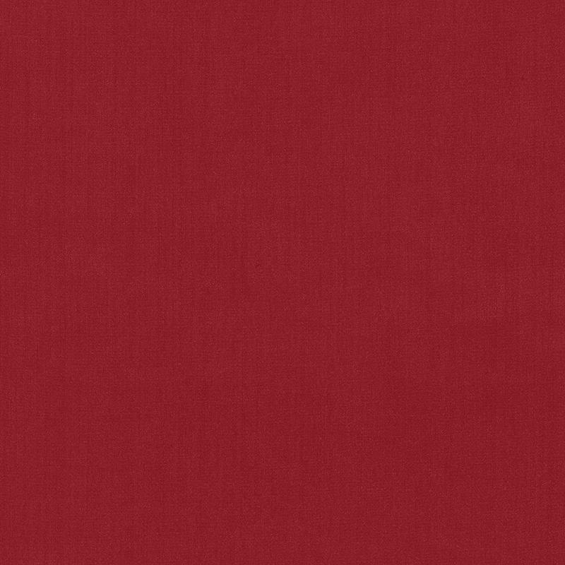Shimmer — Crimson