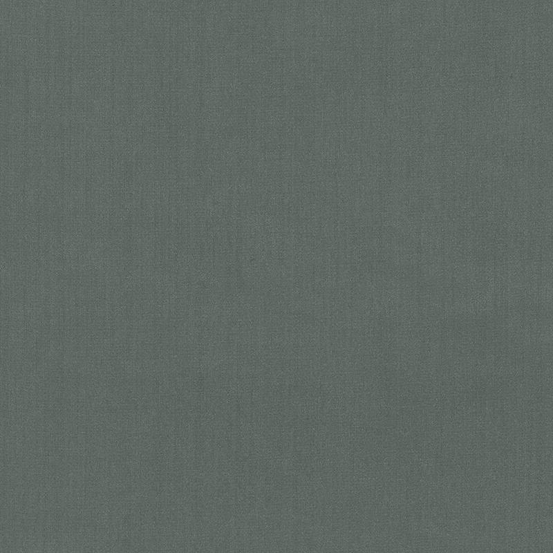 Shimmer — Graphite