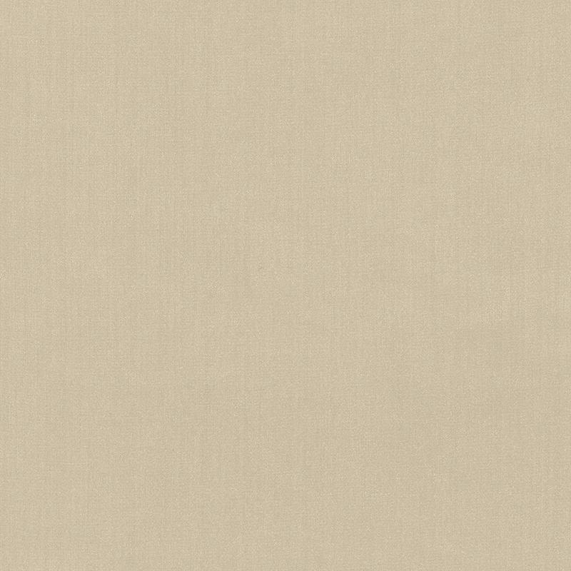 Shimmer — Linen