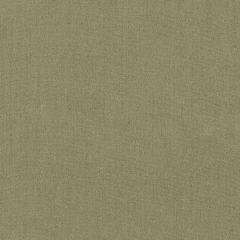 Shimmer — Moss