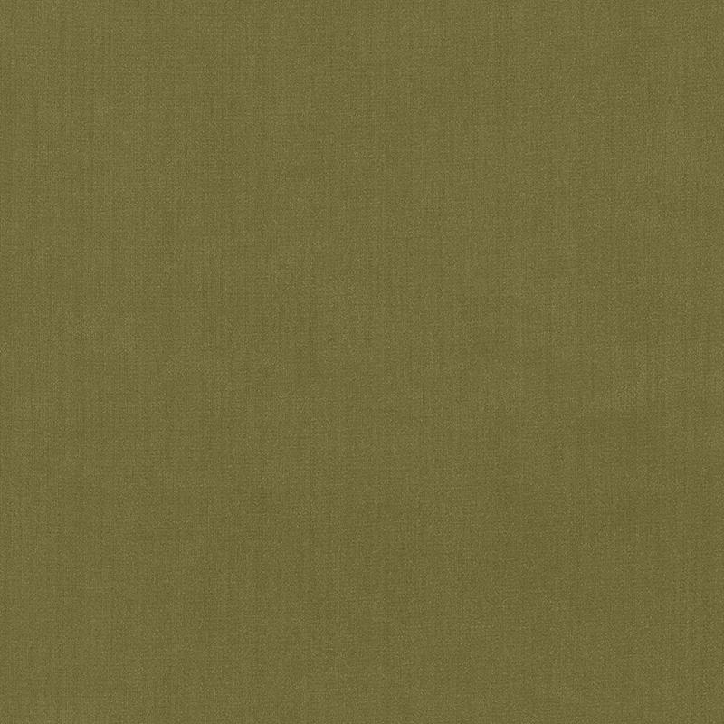 Shimmer — Olive