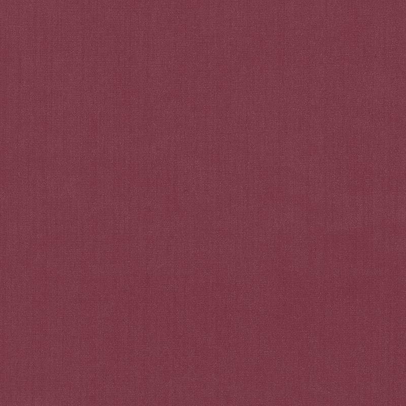 Shimmer — Ruby