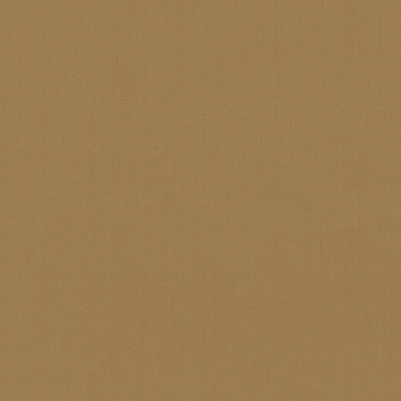 Shimmer — Sepia