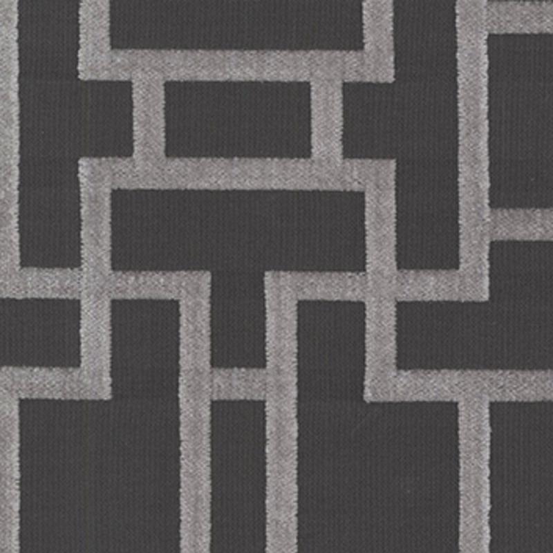 Tetris — Platinum